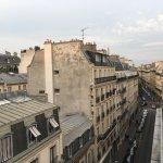 Foto de Migny Hotel Opera Montmartre