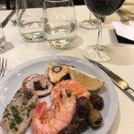 Photo of Gourmet Porteno