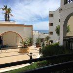 Photo of Cerro Malpique Aparthotel