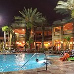 Floridays Resort Orlando Foto