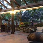 Foto di Renaissance Asheville Hotel