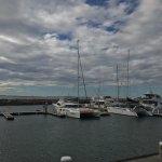 Photo de Anchorage Port Stephens