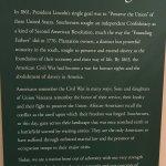 Photo de National Civil War Museum