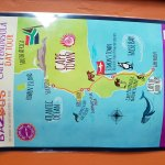 Foto de Baz Bus - Day Tours