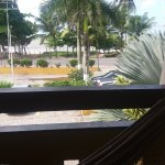 Photo de Porto Calem Praia Hotel