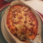 Joe's Italian Restaurant
