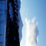 Foto de Breck Inn