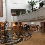 Photo of Montien Riverside Hotel