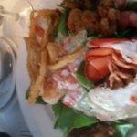 Whata salad