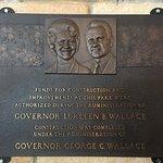 DeSoto State Park Lodge & Cabins Foto