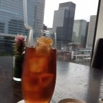 Photo of Four Seasons Hotel Tokyo at Marunouchi