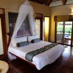 Eskaya Beach Resort & Spa Foto