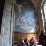 Photo de Eglise Saint-Sulpice