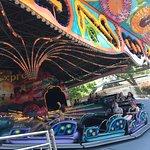 Photo de Seabreeze Amusement Park