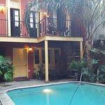Olivier House Hotel Foto
