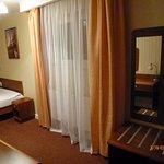 Photo of Baranowski Hotel