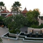 Photo of Movenpick Resort Bangtao Beach Phuket