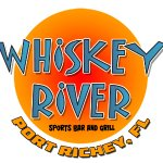 Whiskey River of Port Richey