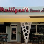 Photo of Mulligan's Beach House Bar & Grill