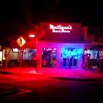 Photo of Mulligan's Beach House Bar & Grill