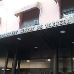 Photo of Ciutat De Tarrega
