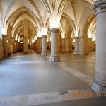 Photo de Conciergerie
