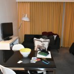 Photo of Adina Apartment Hotel Berlin Hackescher Markt
