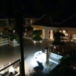 Movenpick Resort Bangtao Beach Phuket Foto