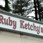Photo de Ruby and Ketchy's
