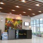 Photo of Hotel Hu Incheon Airport
