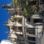 Photo de Rue Montorgueil