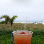 Jimmy B's Beach Bar Foto