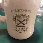 Fitzgerald's Restaurant Photo