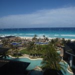 Foto di JW Marriott Cancun Resort & Spa