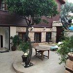 Foto de Mediterra Art Hotel