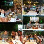 Jashan  Indian Restaurant Karaolanoglu Kyrenia Summer pictures
