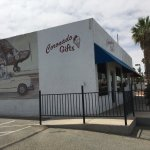 Coronado Gifts and Collectables (Ice Cream Parlor)