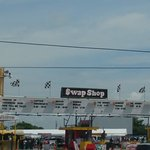 Photo de Swap Shop
