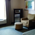 Hampton Inn & Suites Corpus Christi I-37 - Navigation Blvd. Foto