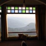 Photo de Snow Valley Resorts Dalhousie