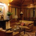 Foto de Windsor Lodge