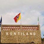Kontiland