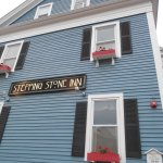 Foto di Stepping Stone Inn