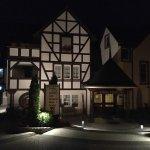 Hotel Weinhaus Halfenstube Foto