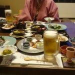 Photo of Oyado Kiyomizu-ya