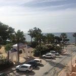 Photo of Bahia Tropical Hotel