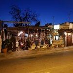Photo of Taverna Napa