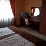 Hotel Stara Poczta Foto