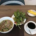 Photo de LeBlanc Saigon