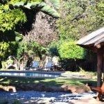 Foto de Outlook Lodge Lakefield